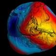 Modelo mais preciso da atuação da força da gravidade na Terra vai ajudar na prevenção de catástrofes  Uma animação divulgada no dia 31 de março, pela agência espacial européia […]