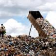 A Política Nacional de Resíduos Sólidos (PNRS) entrou em vigor há menos de um ano e já estimula a estruturação de um novo e importante segmento econômico no País. – […]
