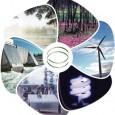 Saiba, a seguir, um pouco mais sobre 5 tipos de energia limpa – aquela que não libera (ou libera poucos) gases ou resíduos que contribuem para o aquecimento global, em […]