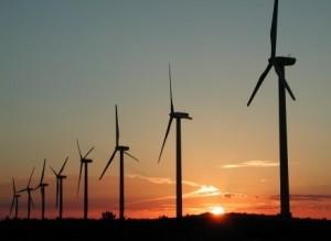 http://www.apartamentossustentaveis.com.br/desenvolvimento-sustentavel/fontes-de-energia-limpa-geracao-de-energia-com-respeito-a-natureza/