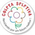 Coleta Seletiva  – 443 municípios brasileiros operam programas de coleta seletiva (cerca de 8% do total); Cliqueaquipara ampliar o mapa. – Cerca de 22 milhões de brasileiros têm acesso […]