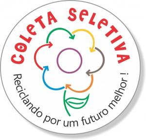 http://jufornazier.blogspot.com/2010/08/coleta-seletiva.html
