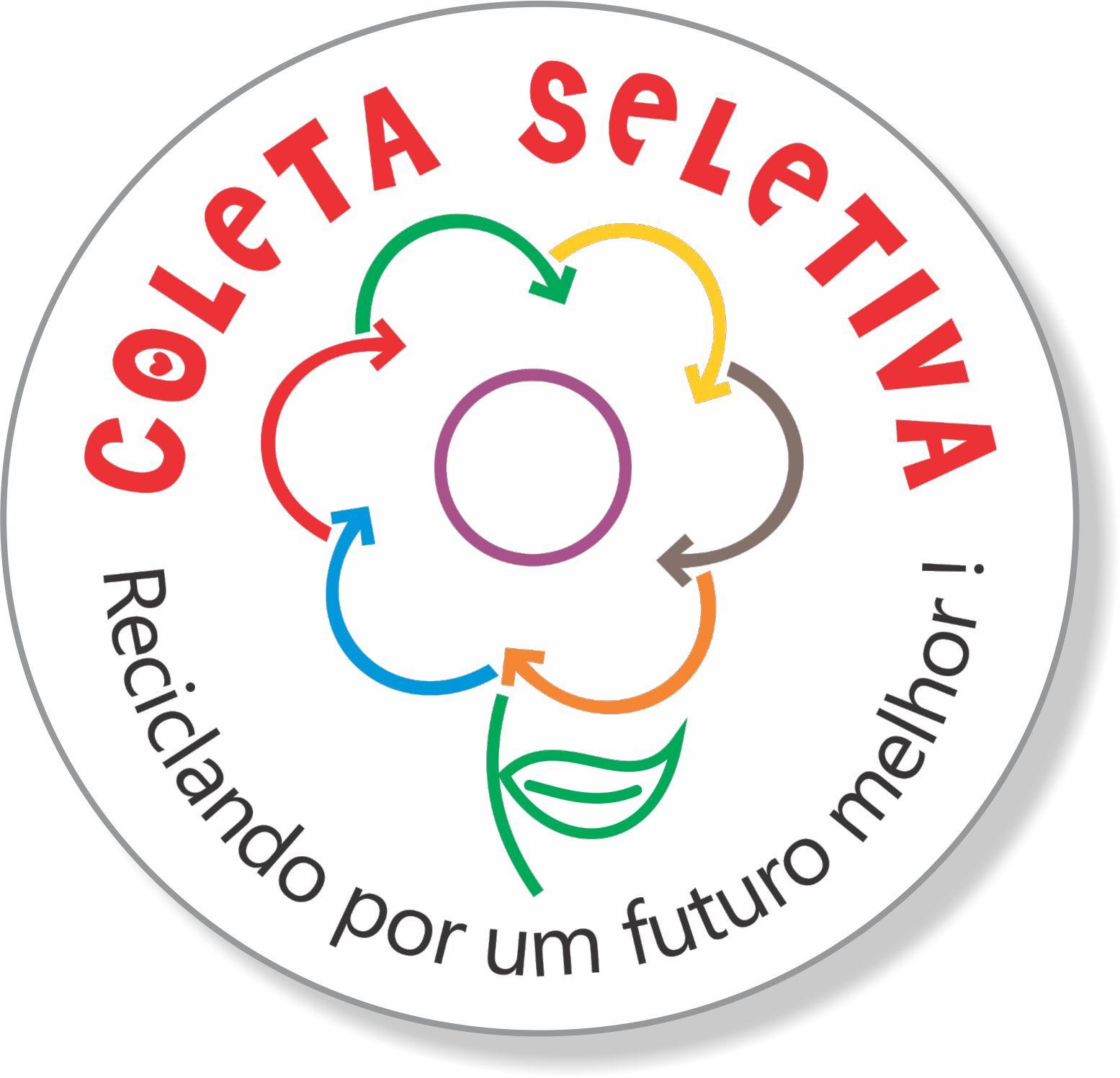 Confira os horários de coleta seletiva e de lixo residencial comum nos bairros da capital!
