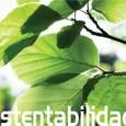 Ocaso das cidades da Amazônia brasileira Artigo publicado originalmente na Revista Mercator, ano 05, nº 09, 2006 Sustentabilidade Ambiental Urbana – Artigo na íntegra: Clique aqui Prof. Dr. Jairon Alcir […]
