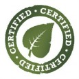 O Selo verde surgiu com a crescente preocupação ambiental dos consumidores, e vem ganhando adeptos em todo o mundo. Devido a essa preocupação, governos e organizações não governamentais (ONGs) de […]