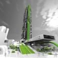 Com o objetivo de auxiliar o poder público a traçar planejamentos responsáveis relacionados à infraestrutura verde da cidade, foi desenvolvido na Faculdade de Arquitetura e Urbanismo (FAU) da USP uma […]