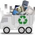 Parte das 50 milhões de toneladas de lixo eletrônico produzida no mundo até o final do ano vai chegar ao Brasil, à China e a outros 20 países em desenvolvimento. […]