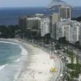 As cidades do Rio de Janeiro e de São Paulo abrigam, nesta sexta-feira (03/06), dois eventos para marcar a contagem regressiva para a Conferência das Nações Unidas sobre Desenvolvimento Sustentável, […]