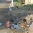 Pesquisa do Instituto Trata Brasil indica que mais da metade dos pacientes internados por diarréia são crianças. A enfermidade é a mais associada à falta do serviço de tratamento de […]