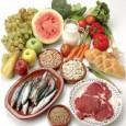 """31/03/2011 A Organização das Nações Unidas para Agricultura e Alimentação, FAO, fez um alerta nesta quinta-feira sobre o que chamou de """"potenciais efeitos catastróficos"""" das mudanças climáticas na produção de […]"""