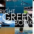 EUBRA selecionou os 100 casos de destaque mundial em Economia Verde, com importantes contribuições do Brasil O EUBRA – Conselho Euro-Brasileiro de Desenvolvimento Sustentável apresentou, hoje, o Bright Green Book, […]