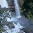 Cachoeira de Argenita é tombada para garantir preservação em Minas Gerais    Uma das paisagens mais bonitas de Ibiá, no Alto Paranaíba, agora tem preservação garantida por […]