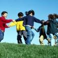 Um conjunto de organizações de saúde canadenses divulgou uma lista com cinco dicas para que pais evitem a contaminação de crianças por substâncias tóxicas em casa. Elas são: evitar o […]