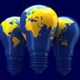 Empresa usa a rede pública de esgoto para alimentar o ar-condicionado de edifícios, com economia de 40%  Gustavo Bonfiglioli – O Estado de S. Paulo Ar-condicionado e eficiência energética […]