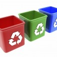 Repensar os hábitos de consumo e fazer a coleta seletiva dentro de casa; cobrar das autoridades a aplicaçãoPolitica Nacional de Resíduos Sólidos (PNRS) e alargar os limites dos direitos garantidos […]