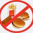 Anúncios de fast food na TV estão tornando os jovens americanos mais gordos e devem ser banidos da programação para crianças no país, disse um influente grupo de médicos nesta […]