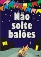 Condições meteorológicas podem prejudicar ainda mais essa brincadeira inconsequente No mês junho cresce o número de balões nos céus do Brasil e conseqüentemente, os perigos no ar. São Paulo e […]