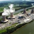 INTRODUÇÃO Em 28 de março de 1979, a Central Nuclear de Three Mile Island (TMI), localizada em uma Ilha no Rio Susquehanna,no condado de Dauphin, Pensilvânia, foi palco do pior […]