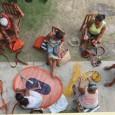 Uma pesquisa da Fecomércio-RJ em parceria com a Ipsos revelou que, no Brasil, os idosos estão mais cuidadosos com o planeta do que os jovens. O estudo analisou, entre 2007 […]