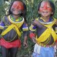 Relatório que será lançado hoje, 1.7.11, pelo Cimi (Conselho Indigenista Missionário) revela que a morte de crianças indígenas devido à falta de cuidados médicos cresceu 513% no ano passado, em […]