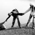 Jeff Howe cunhou o termo crowdsourcing, que pode ser traduzido como a força de pessoas atuando juntas com um objetivo comum A comunidade de Anã fica na Reserva Extrativista Tapajós-Arapiuns, […]
