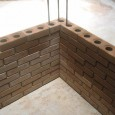 Para reduzir as emissões de gases responsáveis pela aceleração do efeito estufa, uma nova tecnologia está sendo introduzida na fabricação de tijolos em Bangladesh. O projeto do PNUD e doFundo […]