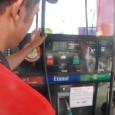 Saiba a diferença entre os três tipos de gasolina e escolha a ideal para o seu carro. É importante ficar atento que nem sempre a mais cara é a melhor […]