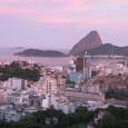 Radares poderão alertar a ocorrência de chuvas fortes com até 12 horas de antecedência O Rio terá dois radares meteorológicos que poderão alertar com até 12 horas de antecedência a […]