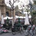 Assim como o auditório do Teatro Paulo Autran, os bicicletários do Sesc Pinheiros, no Largo da Batata, em São Paulo, ficaram lotados na última terça-feira (12/7). Pode-se dizer que o […]