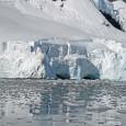O Brasil inaugura em dezembro sua primeira estação científica no interior da Antártida. O módulo fará monitoramento meteorológico e da qualidade do ar, entre outras pesquisas, e enviará os dados […]