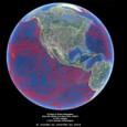 Uma parceria entre a Google e a Universidade de Colúmbia expandiu em 50% a abrangência do mapa marinho disponível no Google Earth – serviço de navegação de mapas em três […]