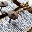 Objetivo é capacitar pessoas carentes para que possam empreender Em Yogykarta, na Indonésia, artesãos se reuniram para ensinar à população carente local técnicas de produção de objetos com jornal. O […]