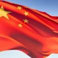 Progressivamente o Dragão Chinês deixa de ser movido a carvão e investe pesado em energia limpa e tecnologia sustentável.De Gabriel Mallet Meissner/Sustentabilidade A China, o maior emissor de dióxido de […]
