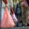 Medida que incentiva o uso de sacolas retornáveis não conta com a adesão da população. RIO – Às vésperas de completar um ano, a lei que estabelece benefícios para o […]