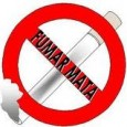 Cerca de 3,8 bilhões de pessoas –pouco mais da metade da população mundial– se beneficia de pelo menos uma das medidas contra o tabaco promovidas pela OMS (Organização Mundial de […]
