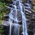 Num Brasil conhecido por atrações naturais, mas que, por outro lado, apresenta uma escassez de regiões de montanhas altas, chega a ser uma ironia que uma das áreas mais frias […]