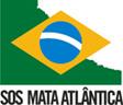 A Secretaria Estadual do Meio Ambiente divulgou ontem o projeto do Jardim Botânico de Cubatão (JBC). Parte do programa de recuperação da Serra do Mar, o Jardim Botânico será construído […]