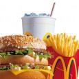 Cadeia alimentar do gado mostra, por exemplo, que o hambúrguer consumido no Japão é produzido na Austrália  A fim de identificar as características culturais da alimentação mundial, pesquisadores do […]
