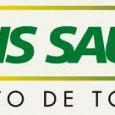 OMinistériodaSaúde, por meio daAgênciaNacional de Vigilância Sanitária (Anvisa), e a Associação Brasileira de Supermercados (Abras) lançam nesta terça-feira, em Brasília, a campanha Menos Sal. Sua Saúde Agradece!. A proposta é […]