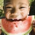 Segundo IBGE, 90% da população do país consome menos de 400 gramas desses alimentos diariamente – um índice abaixo do recomendado pela OMS A maioria esmagadora da população brasileira consome […]