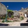 Feitas de granito e xisto, aldeias históricas de Portugal guardam épocas de conquistas e tradições antigas. Em cada pedra, é possível encontrar o orgulho da nação com sua história de […]
