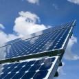 Tecnologia alternativa ao silicio é aposta de energia solar mais Células solares de plástico podem chegar ao mercado em até 10 anos. É o que acredita um grupo de cientistas […]