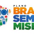 O Programa Brasil Sem Miséria, recentemente lançado pelo governo federal, constitui a quarta onda de políticas de transferência de renda, que vem consolidar um padrão de desenvolvimento que concilia crescimento […]
