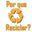 Cada brasileiro consome, em média, aproximadamente 30 quilos de plástico reciclável por ano, segundo a Associação Brasileira da Indústria Química (Abiquim). Em 2010, de acordo com anuário do setor químico […]