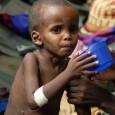 Metade da população passa fome; entidade pede o fim das sanções impostas depois do país ter sofrido um golpe de Estado A África já enfrenta uma crise de fome da […]