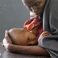 """O secretário-geral das ONU (Organização das Nações Unidas), Ban Ki-moon, pediu nesta quarta-feira à comunidade internacional que detenha """"o efeito cada vez mais devastador"""" da crise de fome na Somália […]"""