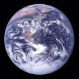 Constante alta do nível de carbono favorece micróbios e prejudicaria plantas  Terrenos úmidos e florestas absorvem dióxido de carbono (CO2), mas podem se tornar menos eficazes no combate às […]