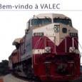 O Ibama suspendeu anteontem (18) a licença ambiental da ferrovia Oeste-Leste, uma das prioridades do PAC (Programa de Aceleração do Crescimento). De acordo com o órgão ambiental federal, a Valec, […]