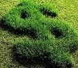 O Brasil desenvolveu, em parceria com o Banco Mundial, uma metodologia para quantificar a redução de emissões de gases de efeito estufa em projetos de combate ao desmatamento e degradação […]