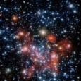 O Observatório Europeu do Sul (ESO, na sigla em inglês) divulgou nesta quarta-feira (06) que, pela primeira vez, uma equipeinternacional de astrônomos encontrou moléculas de peróxido de hidrogênio no […]